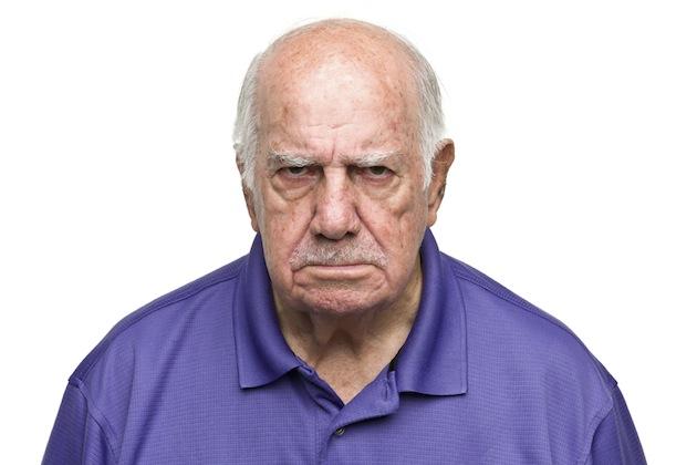 angry older man.jpg