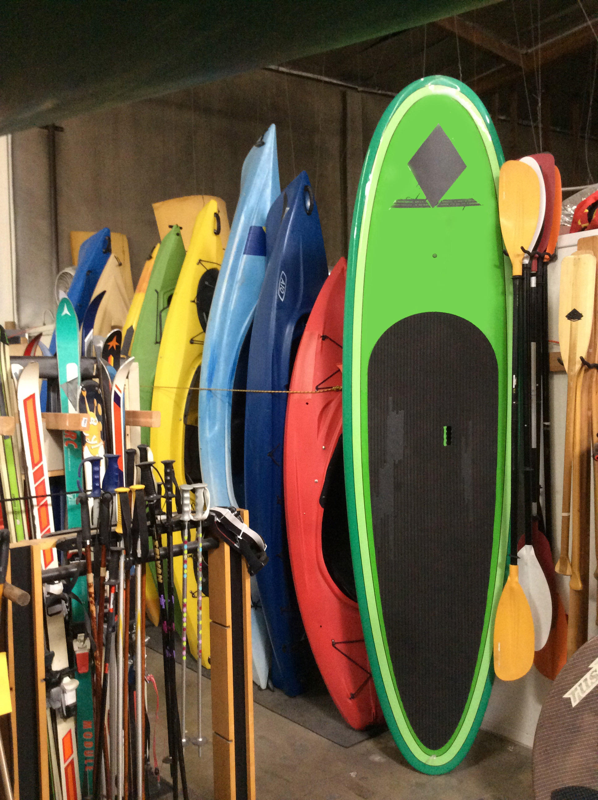 Paddleboard_Kayaks.jpg