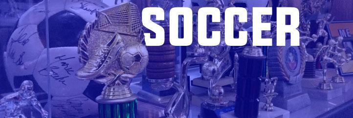 SoccerHeader.jpg