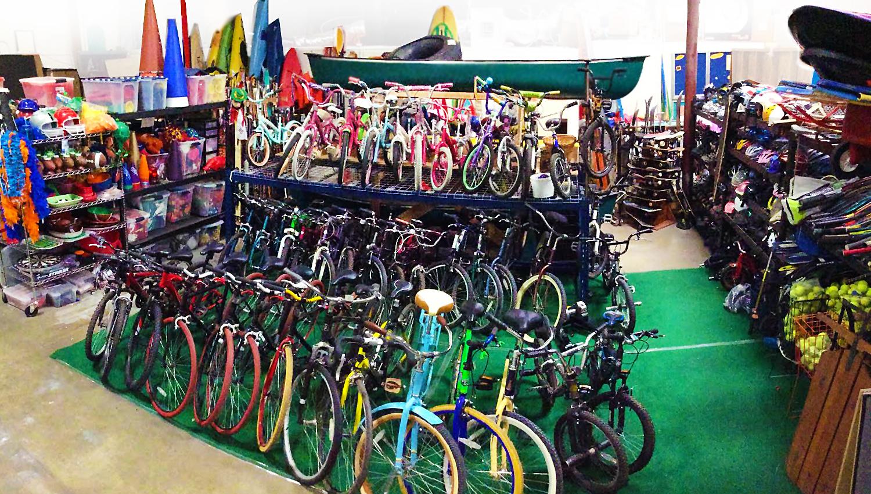 AR_Website_Homepage_Bikes.jpg