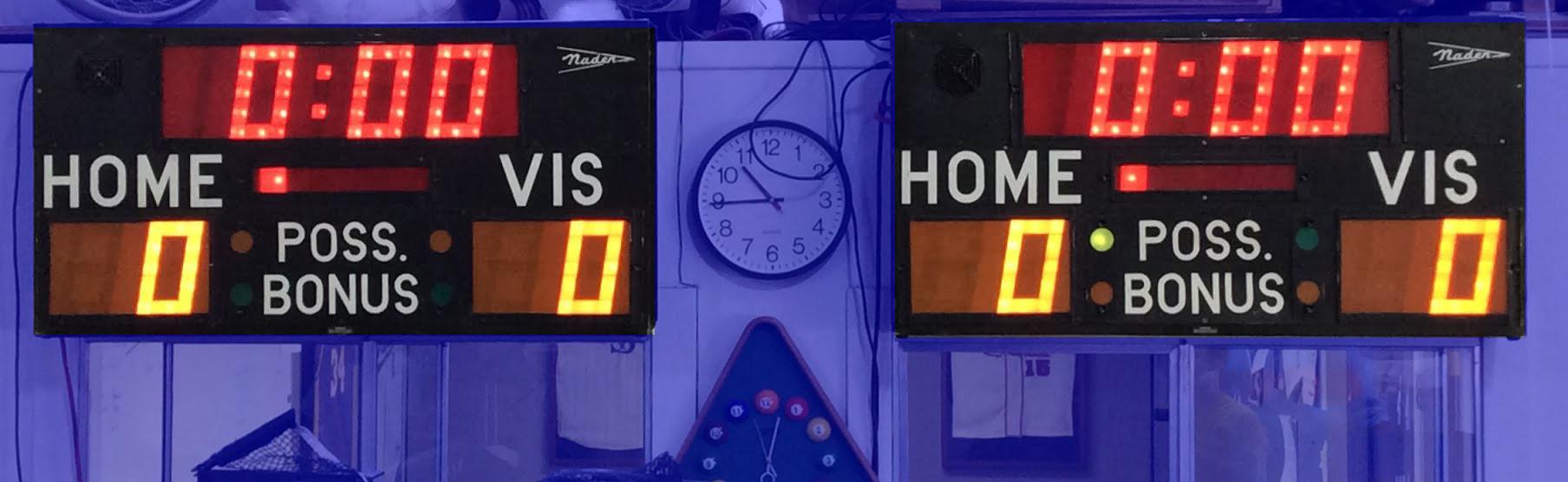 ScoreboardPic.jpg