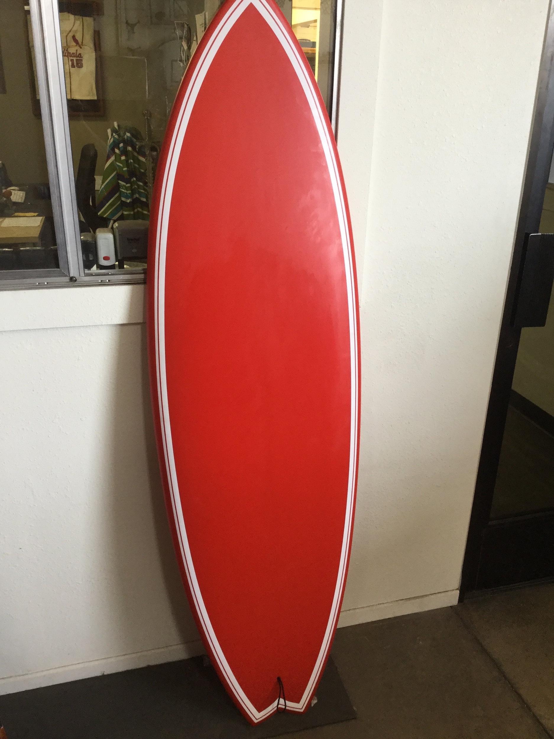 Red surfboard.jpg