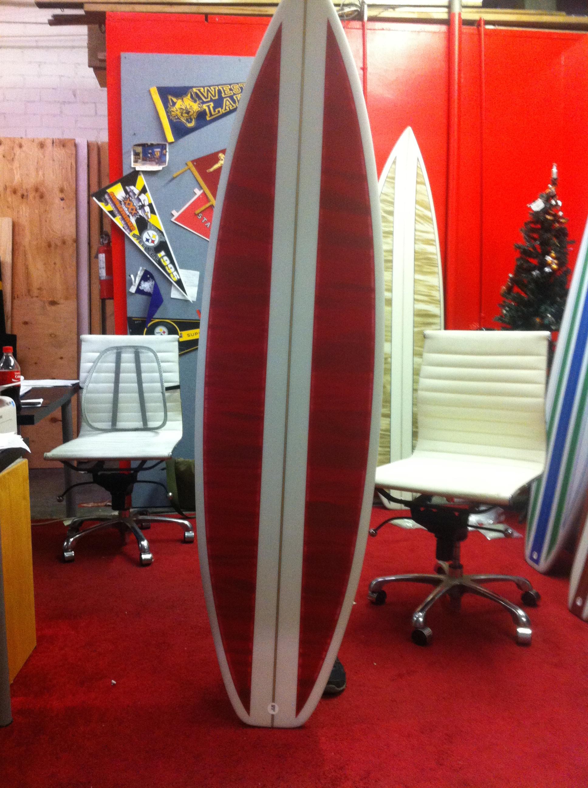 Red stripe surfboard.jpg