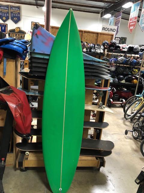 Green Surf.jpg
