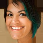 Margurette Awad •  marketing manager / writer  • Arlington, VA