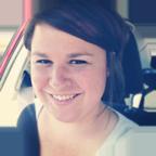 Katie VanBeek •  student  • Seattle, WA