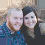 Jacob + Ashlyn Oren •  educators  • West Columbia, SC