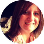Adrienne Wall •  phlebotomist  • Kernersville, NC