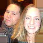 Ro + Laura Latora •  youth director / professor  • Wading River, NY