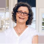Brenda Smith •  professor  • Newton, NC