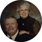 Bobby + Brenda Hollyfield •  retired  • Carolina Shores, NC