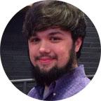 Joshua Grady •  student  • Kinston, NC