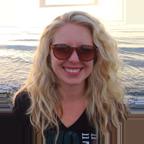 Liz Adcock •  therapist  • Seattle, WA