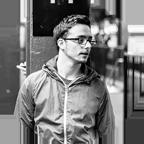 Justin Ciurdar •  electrical engineer  • Chicago, IL
