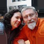 Doug + Mona Addington • Henderson, NC