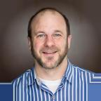 Pat Loughery •  software engineer, professor of Christian spirituality, photographer and writer.  • Seattle, WA