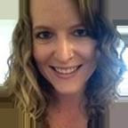 Collette Cain •  social worker  • Arizona