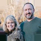 Bobby + Jennifer Mathis •  Hamptonville Car Care  • Hamptonville, NC