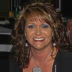 Beth Cockerham • Yadkinville, NC