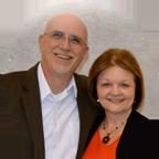 John + Teresa Mato • Hamptonville, NC