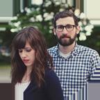 Ryan + Michelle Tansey •  homestead seattle  • Seattle, WA