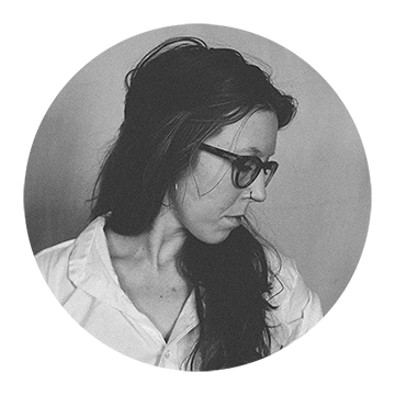 Stephanie Elaine Berbec Founder Winston-Salem, North Carolina / Moshi, Tanzania