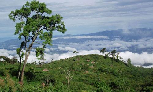 2013-Ethiopia-south.jpg
