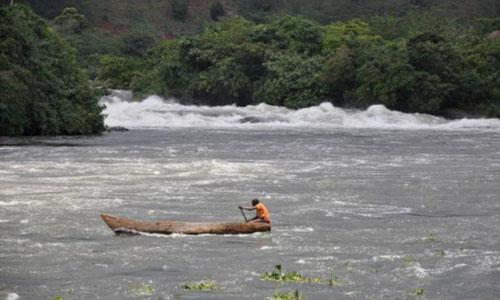 2013-Boat-on-the-Nile.jpg