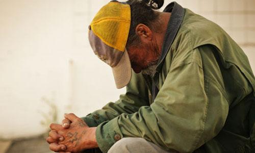 2013-homeless-man.jpg