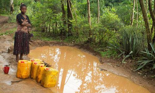 Ethiopia-Water.jpg