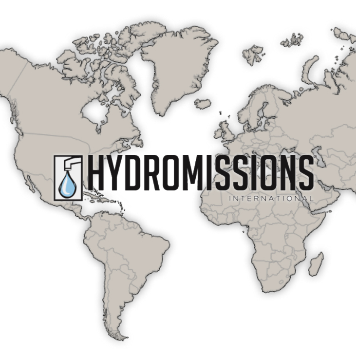 Hydromissions