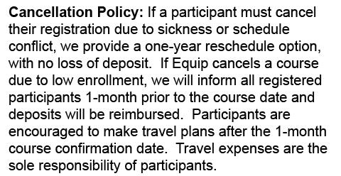 Cancellation2.jpg