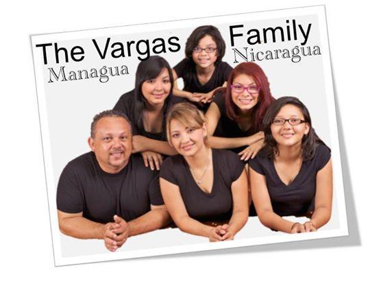 Vargas.jpg