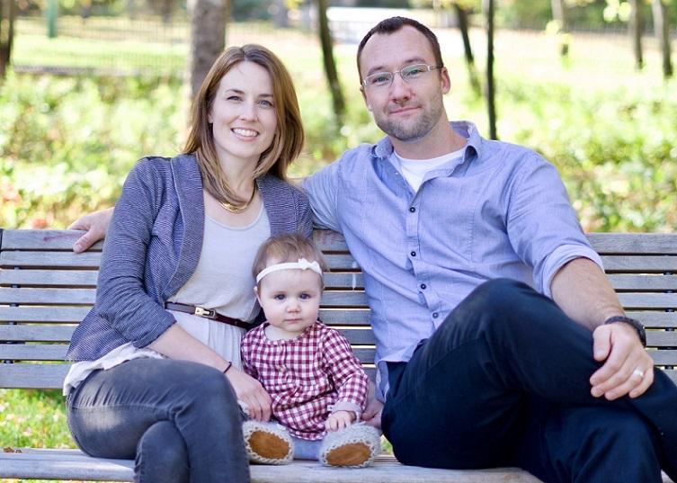 Mattand CherylPeters Equip Canada missionaries (1).jpg