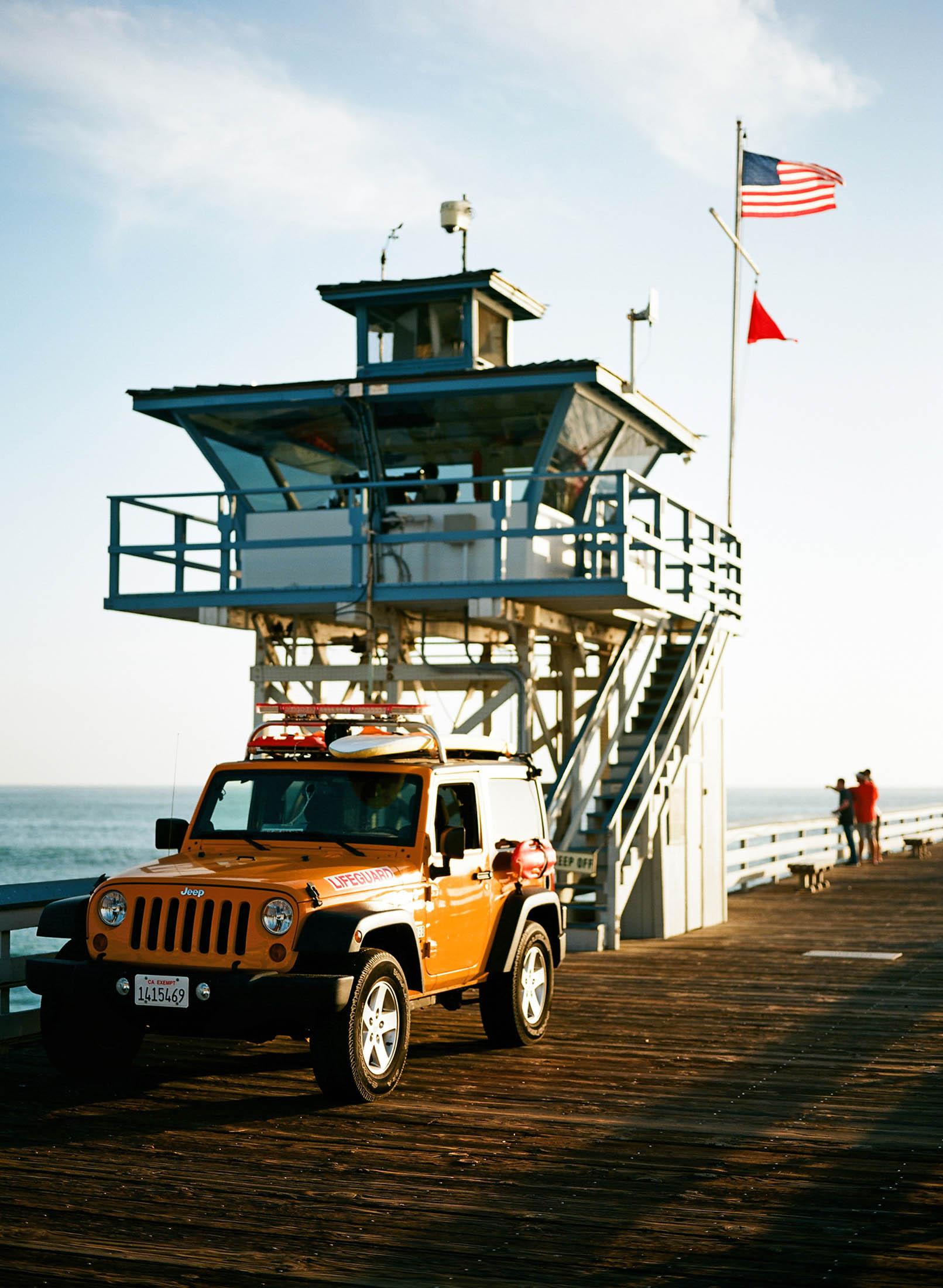 SC-Pier-08.jpg