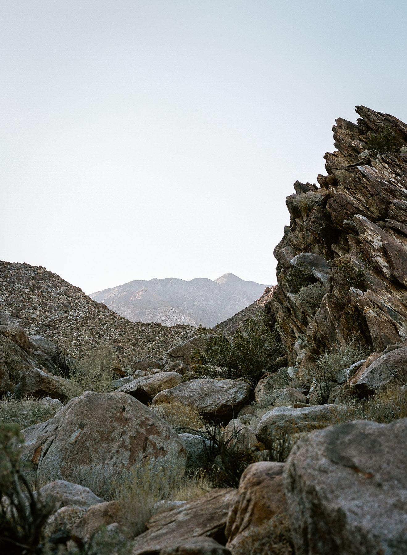 +Anza-Borrego-Trail-05.jpg