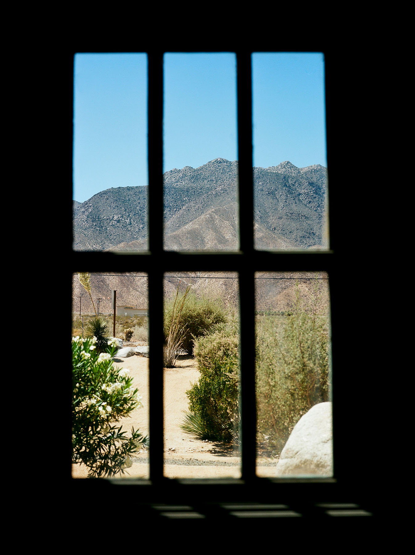 +Anza-Borrego-Window.jpg
