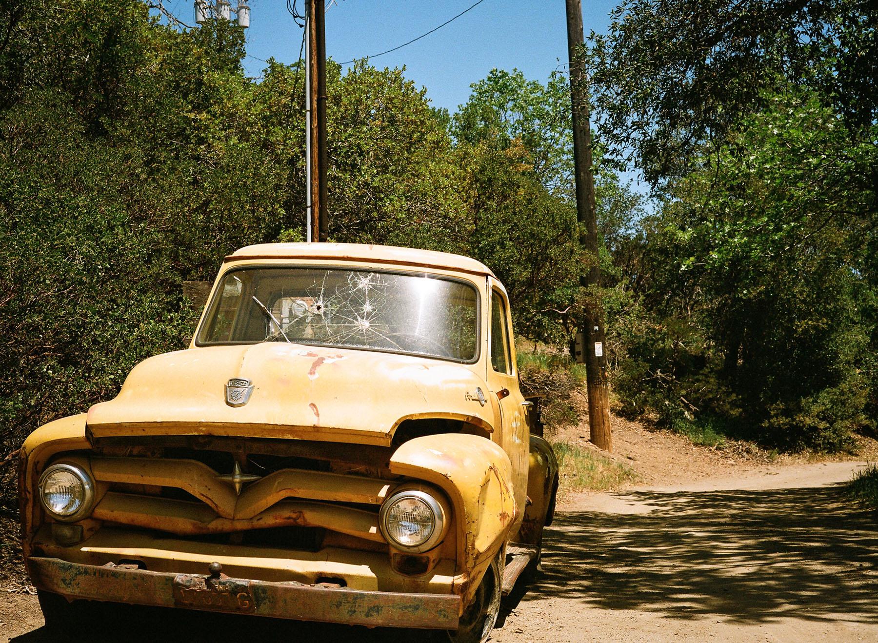 Anza-Borrego-Mine-Truck-05.jpg