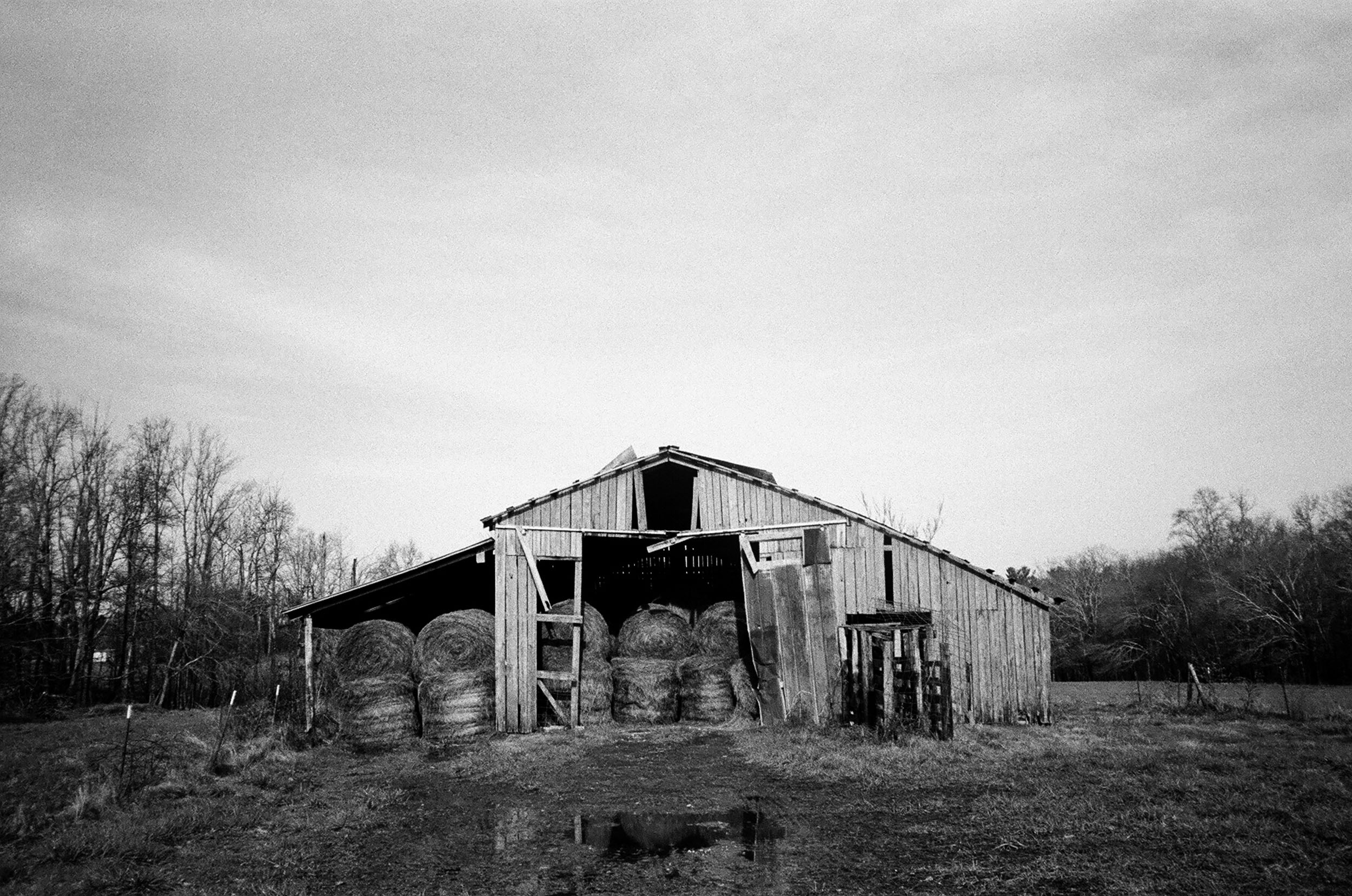 Chattanooga-Barn-01.jpg