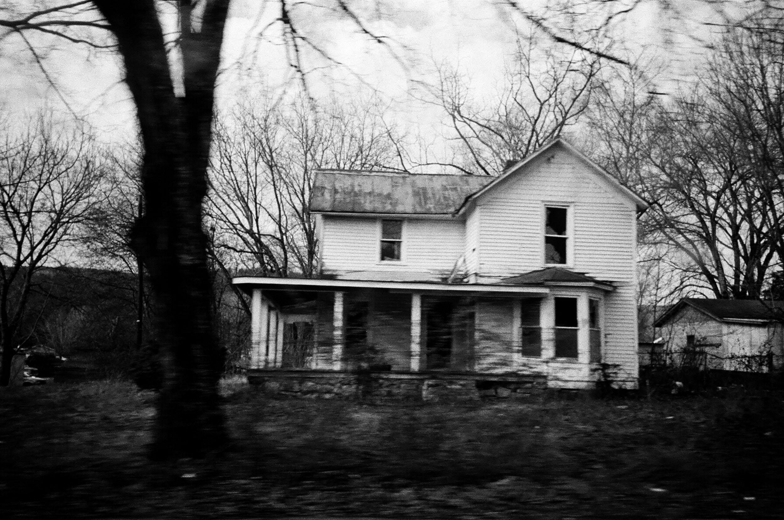 Chattanooga-House-01.jpg