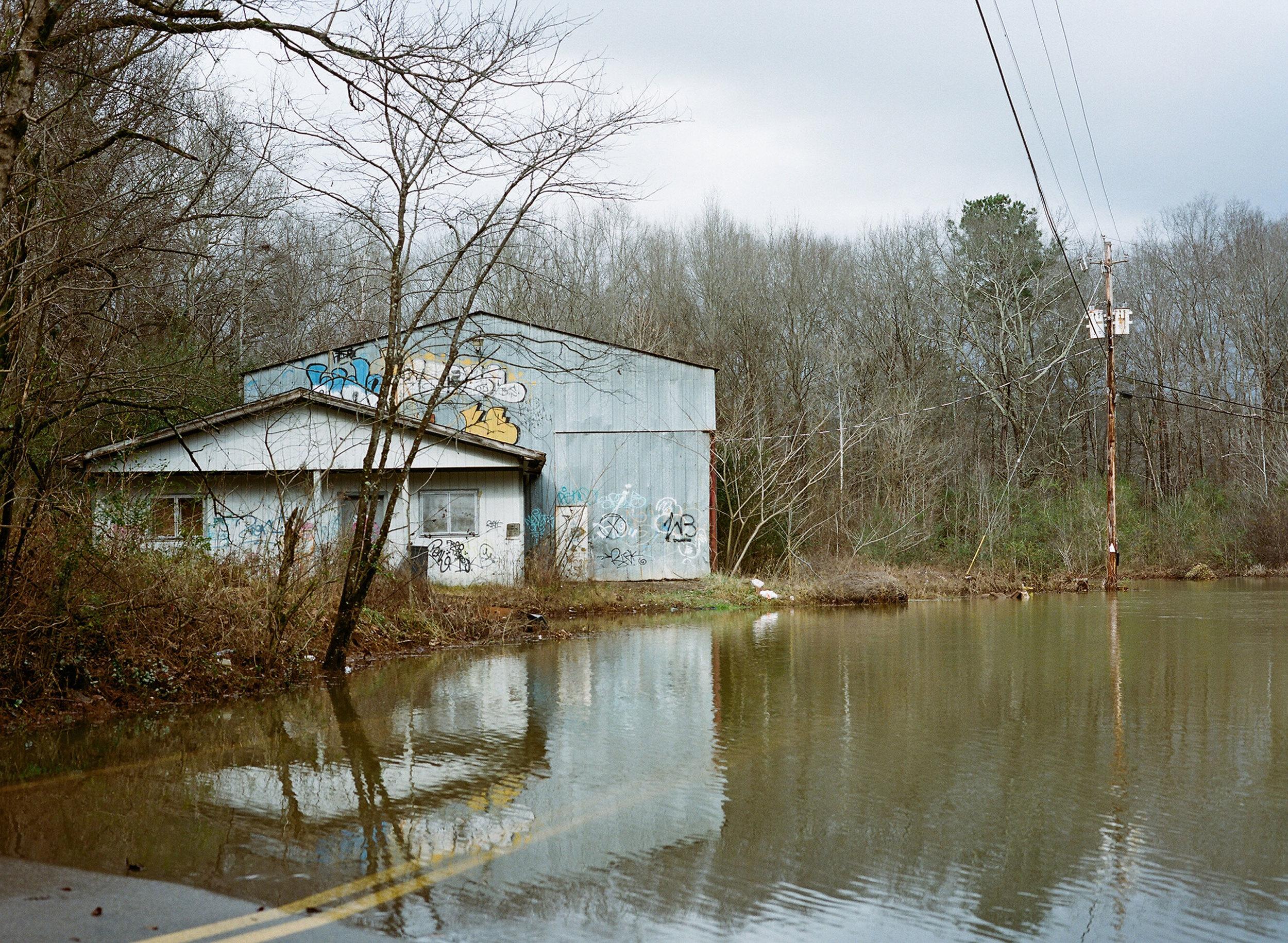 flooded-street-mamiya-645.jpg