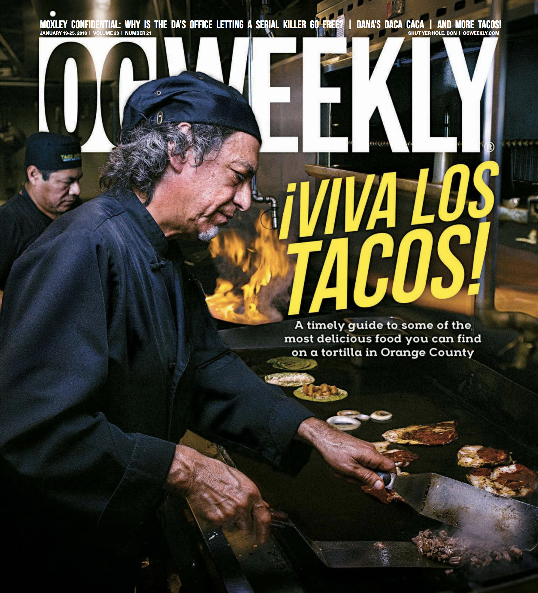 OC-Weekly-Bryan-Sheehy-Cover-Magazine-Photographer-01.png