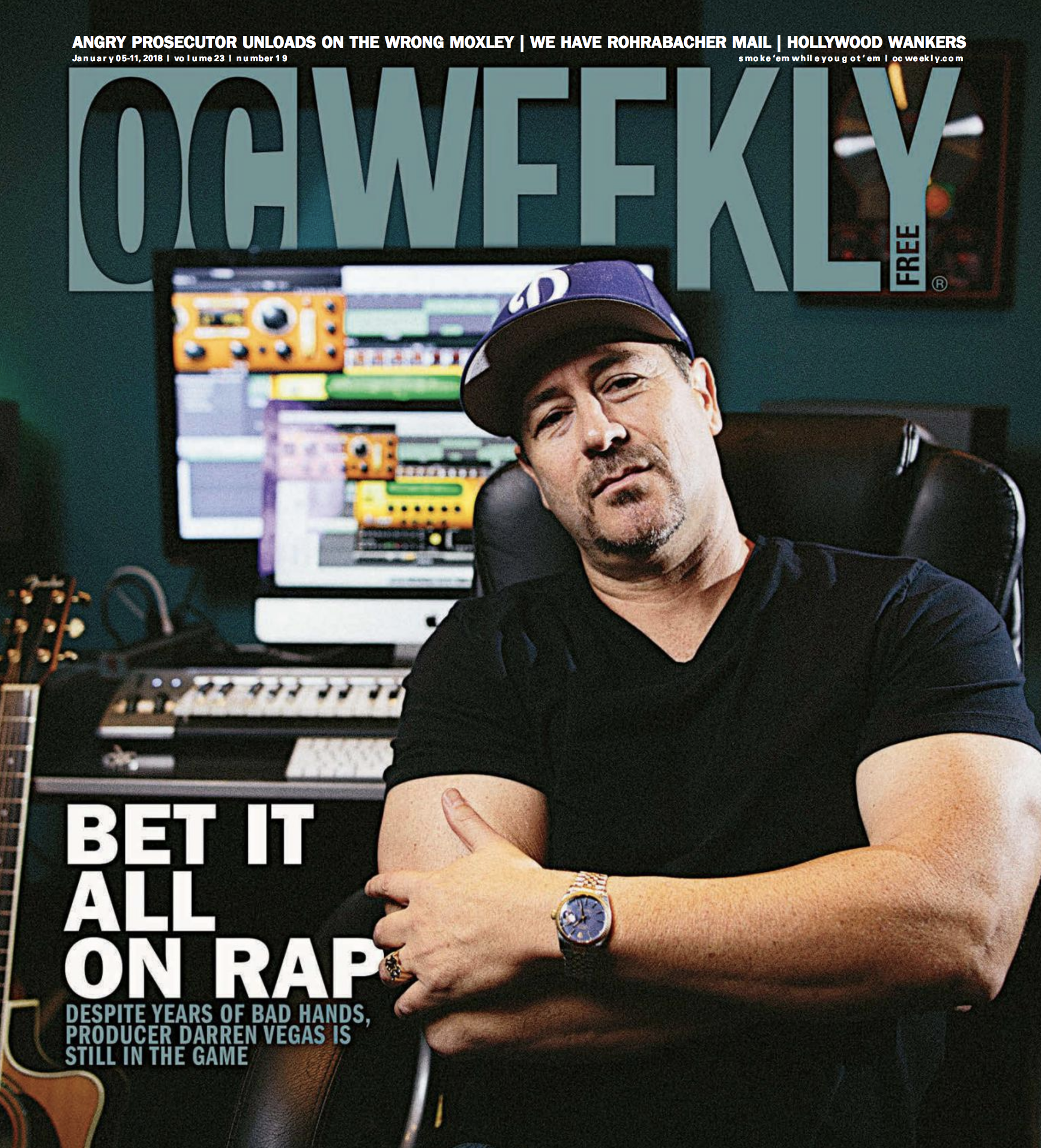 OC-Weekly-Bryan-Sheehy-Cover-Magazine-Photographer-02.png