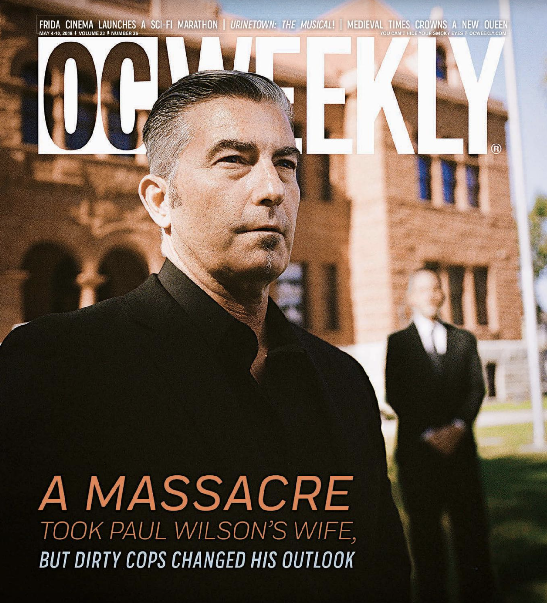 OC-Weekly-Bryan-Sheehy-Cover-Photographer-01.png