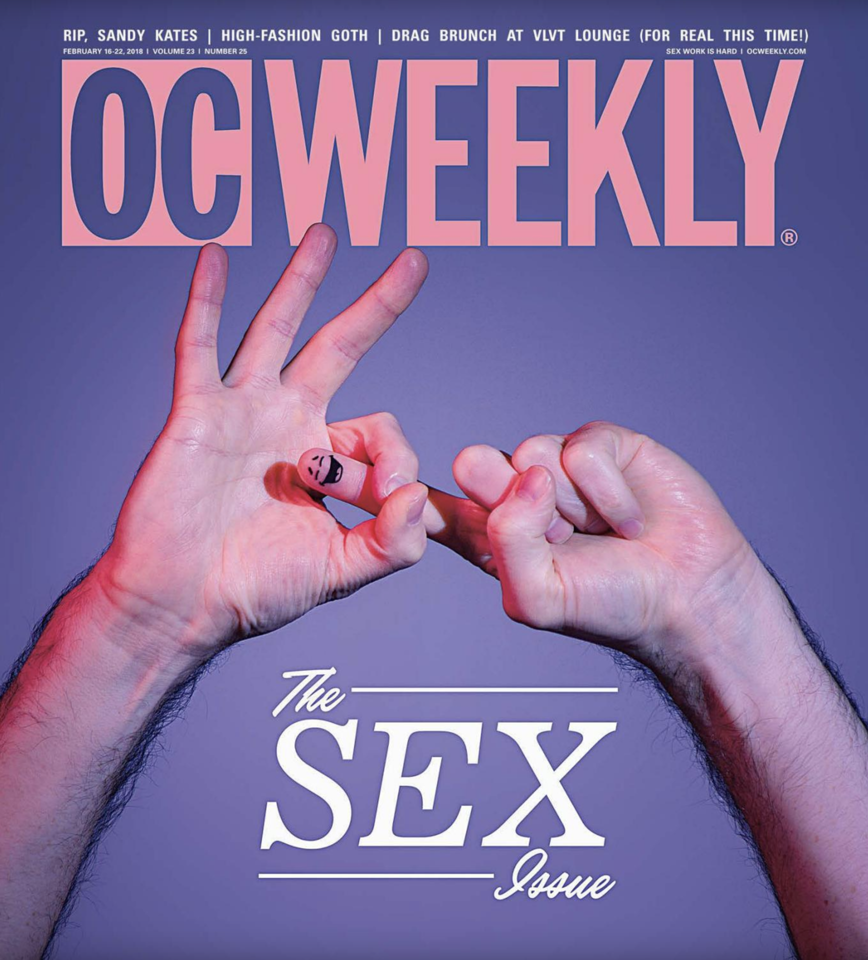 OC-Weekly-Bryan-Sheehy-Cover-Photographer-03.png