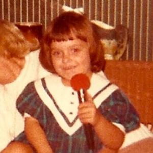 Kara circa 1982
