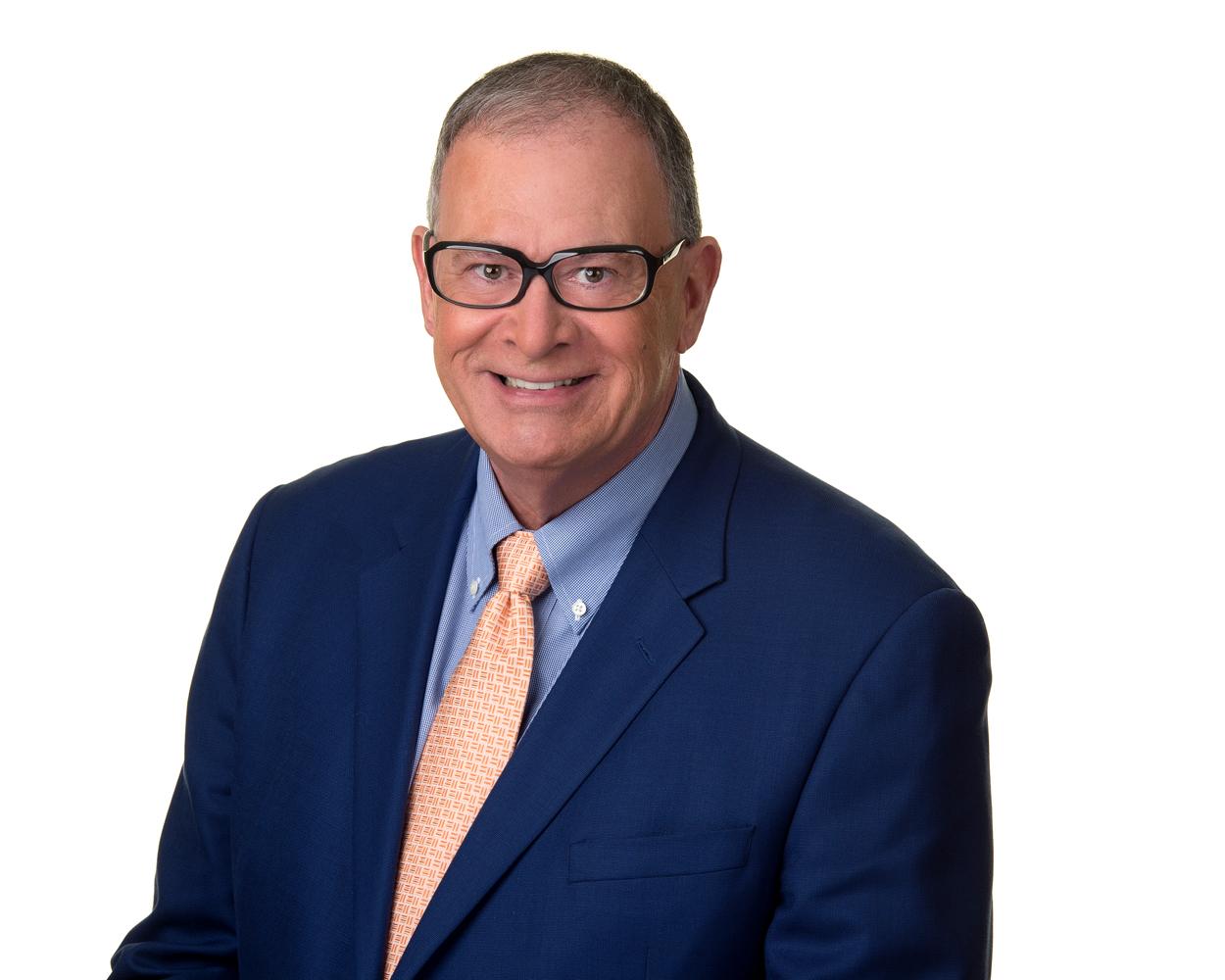 Jack Shand  Executive Partner   jshand [at] portagegroup.com  (905) 842-3845