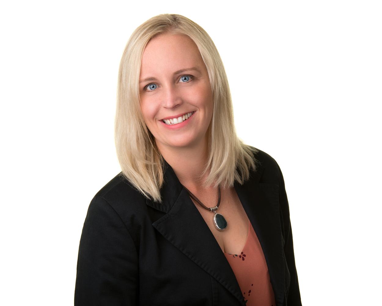 Carol-Anne Moutinho  Senior Consultant   cmoutinho [at] portagegroup.com  (250) 479-7449