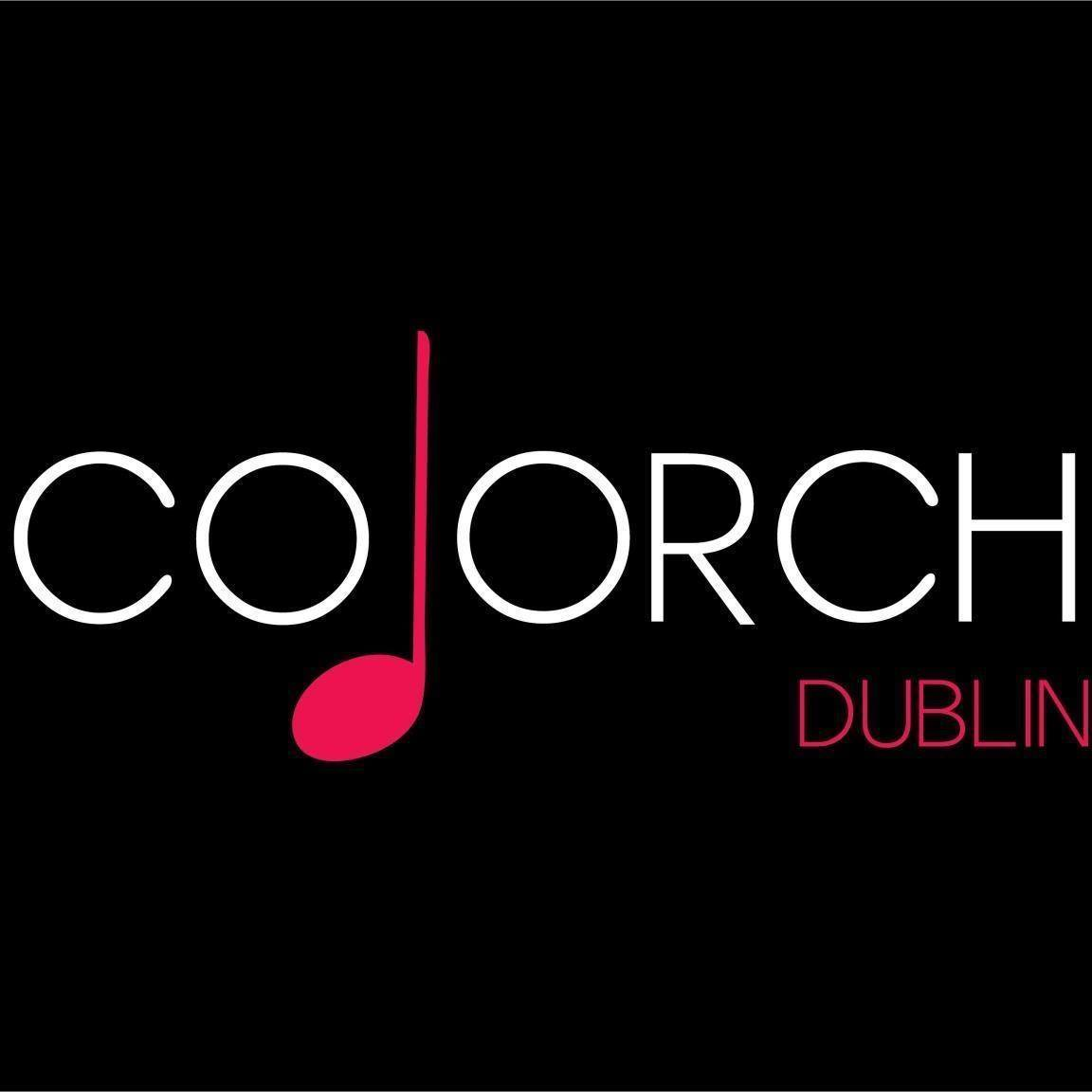 co-orch