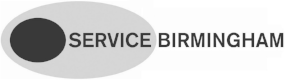 Service-Birmingham-Logo.jpg